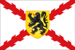 Grand Duchy of Flanders (CtG)