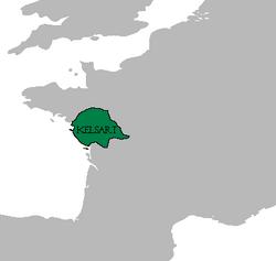 Keltoia Map - Kelsart.png