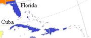 Kingdom of Florida