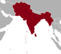 Location India (SM 3rd Power).png