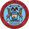 MichiganSeal-OurAmerica.png