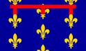 NaplesFlag.png
