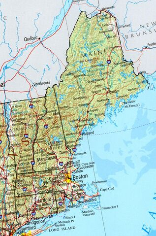 File:New england ref 2001.jpg