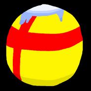 Norseballbase
