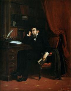 Рафаэль Нуньес Моледо