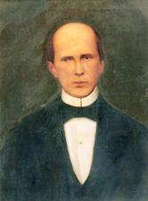 Франциско аббад