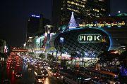 180px-Bangkok night