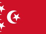 Egipto (Rule Hispania)
