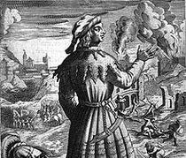 Charles I Anglia (The Kalmar Union).png