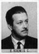 Eduardo Koenig