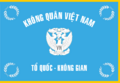 Flag of South Vietnam Air Force.png