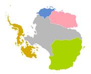 Gwsantarcticamap