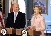 Hague Clinton May 14 2010 Crop