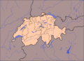Location of Switzerland.png