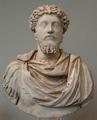 Marcus Aurelius.png