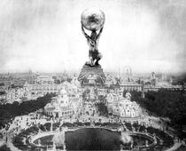 Paris 1903Österrh