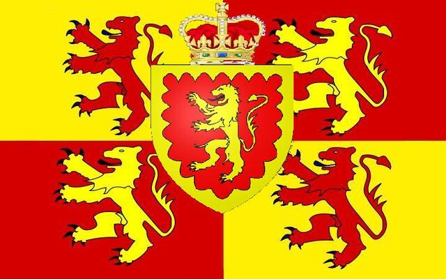 File:Royal Arms of Wales (Dyfed).jpg