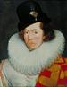 Thomas I Wessex (The Kalmar Union)