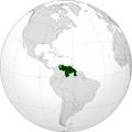 Venezuela 36.png