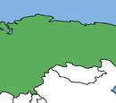 Государства Европы (Мир Российского государства)