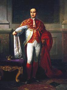 Франциск II Сицилийский