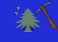 1983ddironstateflag.png