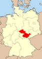 83DD-WeimarMap.png