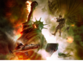 Artist Rendition of Battle of New York.png