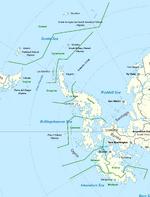 Atlas of Ognia.png