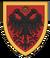 CoA Kingdom of Albania (MdM)