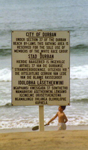 File:DurbanSign1989.jpg
