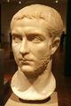Gallienus Bust 255 AD.jpg
