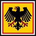 GermanPresidentialStandard19331935.png