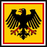 GermanPresidentialStandard19331935