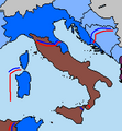 Italian Front, End of 1916 (A Deal With Death).png