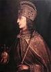 Louis IV HRE (The Kalmar Union)