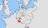 NGW Baden