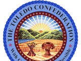 Toledo Confederation (1983: Doomsday)