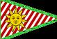 VivaldoFlaggeFlotte