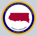 West Florida state seal (Alternity).png