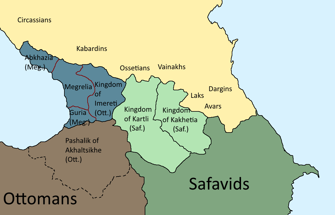 Imereti (Second Unification of Georgia) | Alternative History ... on map of domain, map of biology, map of once upon a time, map of the 100, map of life, map of tokyo ghoul, map of game of thrones, map of greek, map of american idol, map of hunter x hunter, map of community, map of hell on wheels, map of the americas, map of dominion, map of creation, map of pangea, map of sons of anarchy, map of dogs, map of states of america, map of nations,