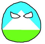 Angry Oiratball