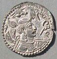 Coin Chandrajara I.jpg