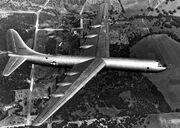 Convair-b-36j
