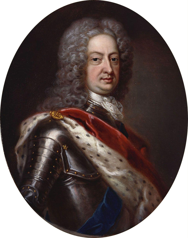 Ernest August, Duke of York (1674-1728).jpg