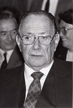 Francisco Bulnes Sanfuentes