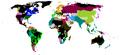 Future Base Map (PMII).png