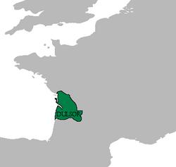 Keltoia Map - Dulsor.png
