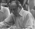 Lou Goldblatt