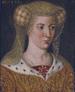 Magdalena Goth (The Kalmar Union)